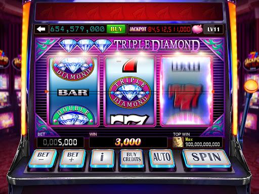 Classic Slots -  Free Casino Games & Slot Machines screenshots apkspray 21
