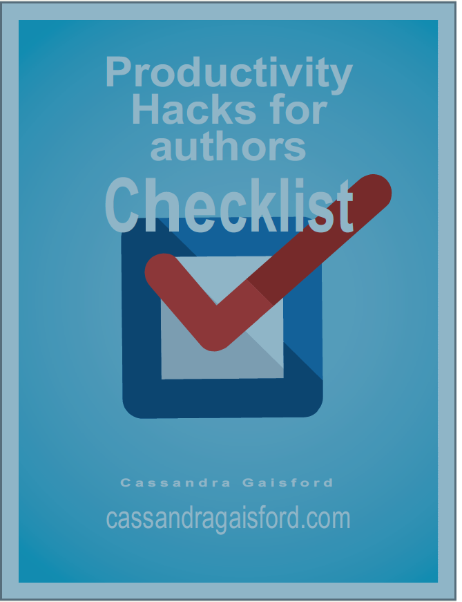 Click here for instant access to your FREE Productivity Hacks Checklist