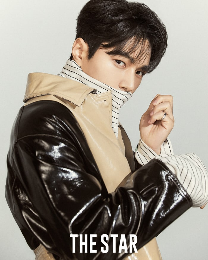 Kim-Myung-Soo-5