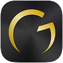 Grabz icon
