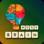 Word Brain Mod