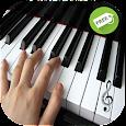 Piano Classic Free
