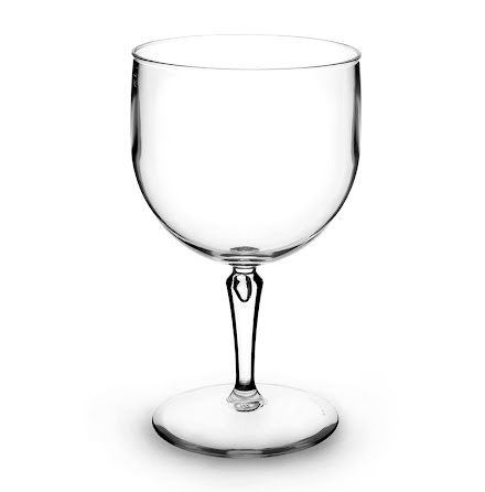 RB Gin & Tonic Glas 60 cl