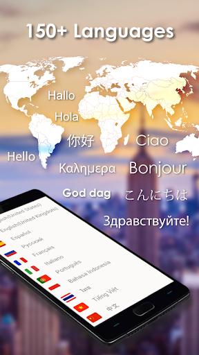 玩免費個人化APP|下載Turkey Feast Keyboard Theme app不用錢|硬是要APP