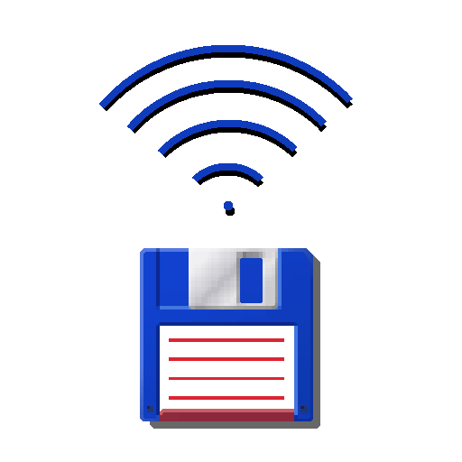WiFi/WLAN Plugin for Totalcmd file APK Free for PC, smart TV Download