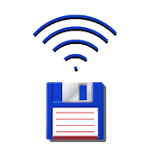 WiFi/WLAN-Plugin für Totalcmd