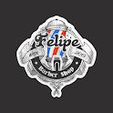 Felipe Barber Shop icon