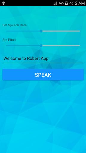玩免費工具APP|下載発信者名アナウンサー無料 app不用錢|硬是要APP