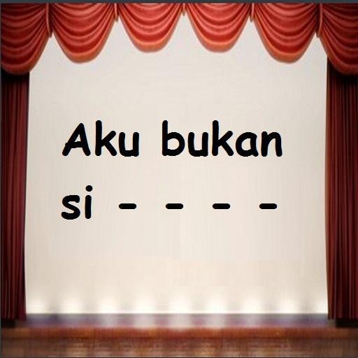 Danang D'Academy Bunga Surgawi