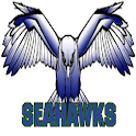 South Lakes Information App