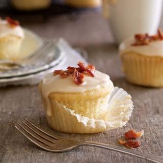 Liquor Cupcakes Recipes