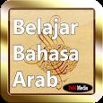 Belajar Bahasa Arab Komplit apk