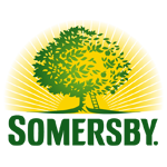 Logo of Somersby Cider