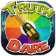 Truth or Dare - Spin the Bottle APK