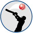 Cricket betting tips file APK for Gaming PC/PS3/PS4 Smart TV