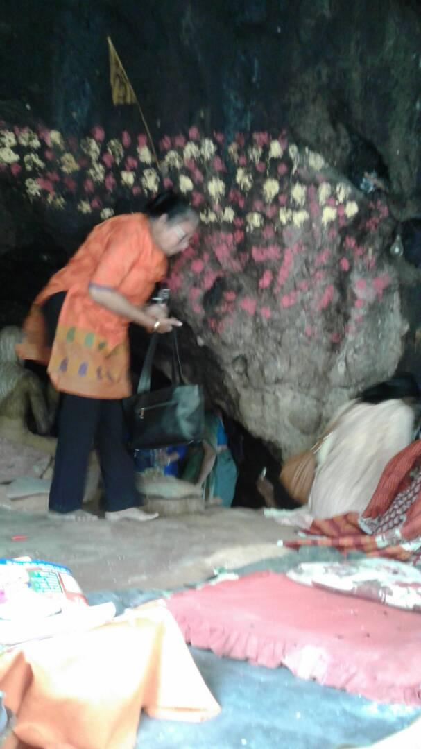 Photo from Parvati Natarajan (48).jpg
