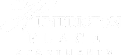 www.liveathuntingtonplace.com