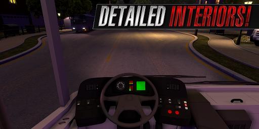 Bus Simulator: Original 3.7 screenshots 13