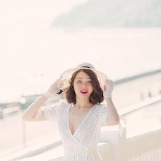 Wedding photographer Regina Avramova (Veter8). Photo of 22.05.2018