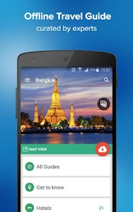 World travel guide app maps android apps on google play world travel guide app maps screenshot thumbnail gumiabroncs Image collections