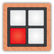 Beat Maker  Icon