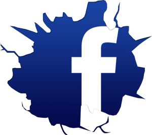 Berhenti Menggunakan Aplikasi Facebook 1