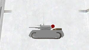 MT10000-4 finaltank-4