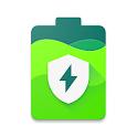 AccuBattery icon