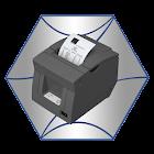Bonrix RetailDesk POS - Native icon