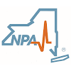 NPA 33rd Annual Conference APK