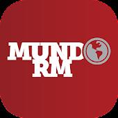 Mundo RM