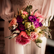 Fotógrafo de bodas Emanuelle Di dio (emanuellephotos). Foto del 28.09.2017