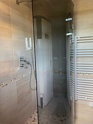 Vente duplex 4 pièces 74 m2