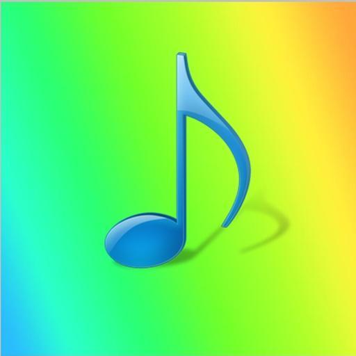 OST MOANA Songs
