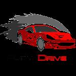 Fury Drive 1.0