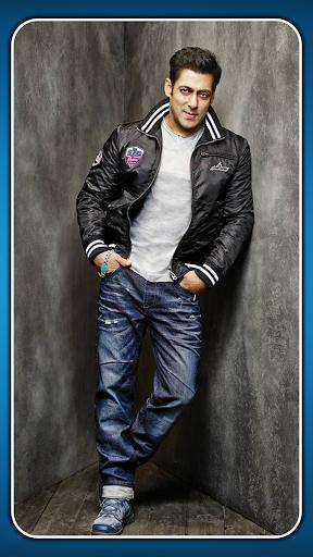Salman Khan HD Wallpapers Screenshot 7