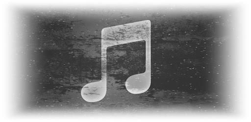 Dadju Gintleman album 2018 lourdd<br>gratuit<br><br>free