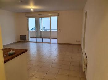 appartement à Oraison (04)