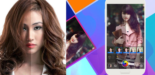 Selfie Camera Pro - Apps on Google Play