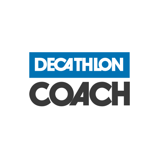 DECATHLON BY TÉLÉCHARGER GEONAUTE