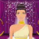 Download Dress Up Games For PC Windows and Mac