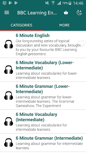 Learning English: BBC News 2018.03.25.2 screenshots 1