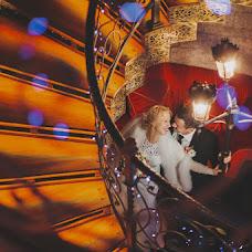 Wedding photographer Valeriy Mishin (21vek). Photo of 26.03.2014