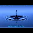 WaterLevel APK