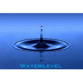 WaterLevel