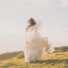 Wedding photographer Olga Levien (OlgaLevien). Photo of 30.01.2016