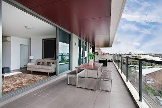 Appartement Carbon-Blanc (33560)