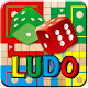 Download Ludo Classic King For PC Windows and Mac
