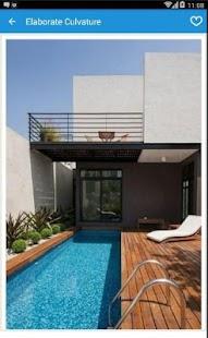 101 Pool Design Ideas - náhled