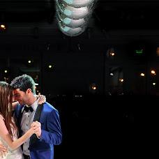 Wedding photographer Darío De los cobos (DariodelosCo). Photo of 11.06.2016
